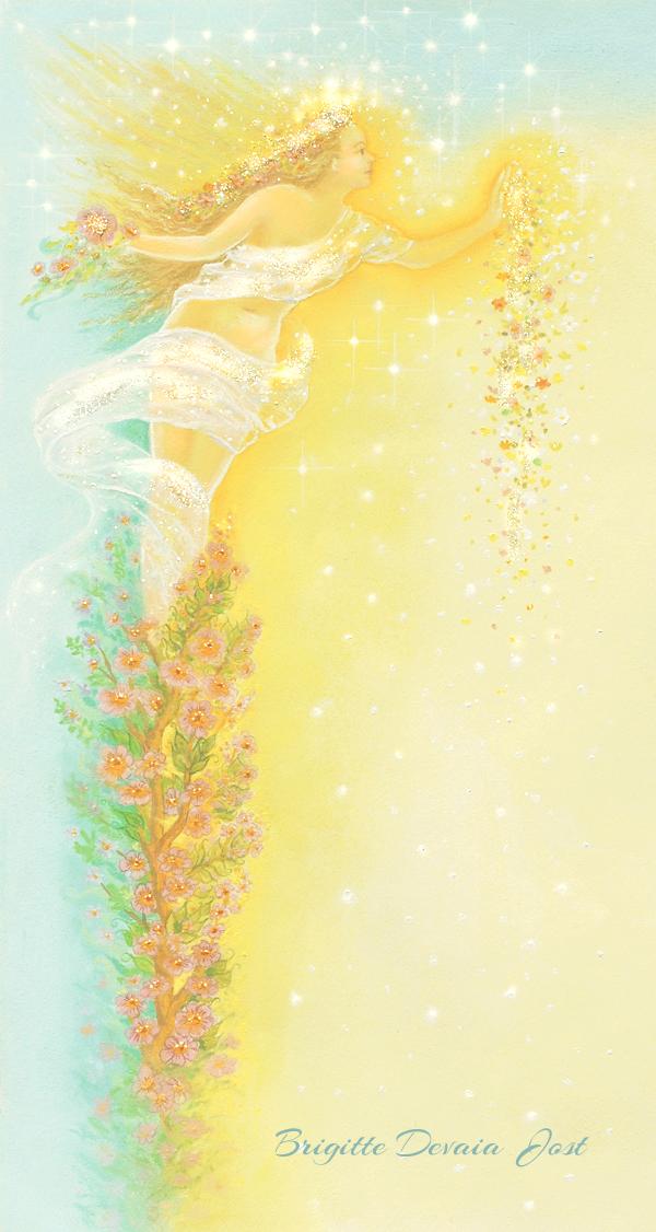 Brigitte-Devaia-Jost_segnende-Fee_blessing-fairy.jpg