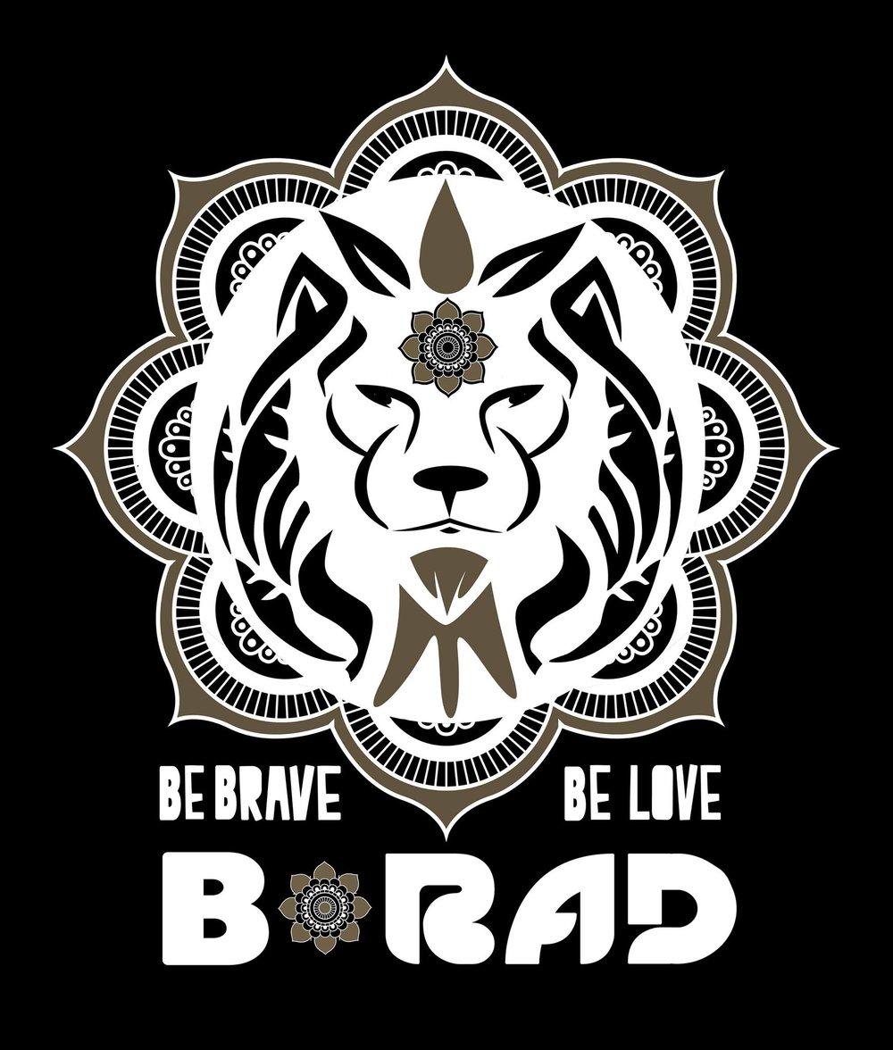 b rad foundation.jpg