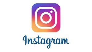 Weekly Instagram Card Draw — Theresa Monro