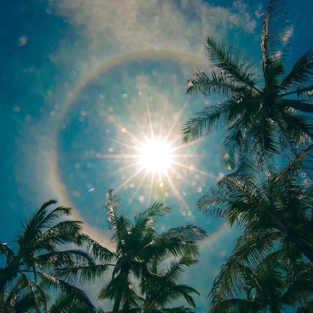 sunbow.jpg