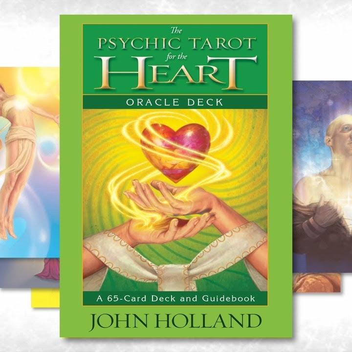psychic tarot of the heart.jpg