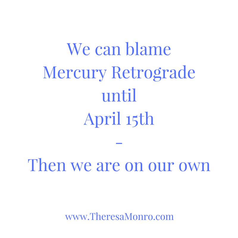 mercury retrograde.png