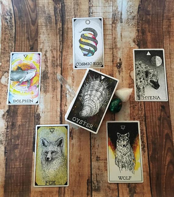 wild unknown spirit deck.jpg