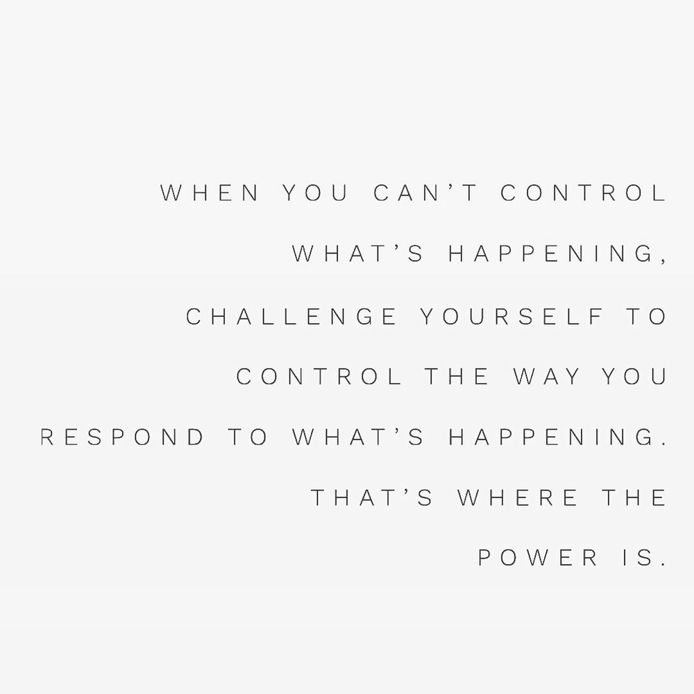 power in how you respond.jpg