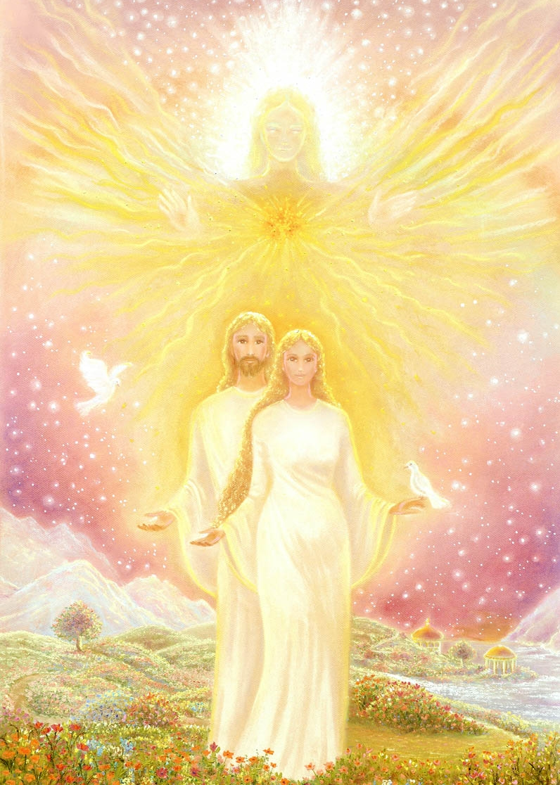Brigitte_Devaia_Jost jesus and mary love blessings.jpg