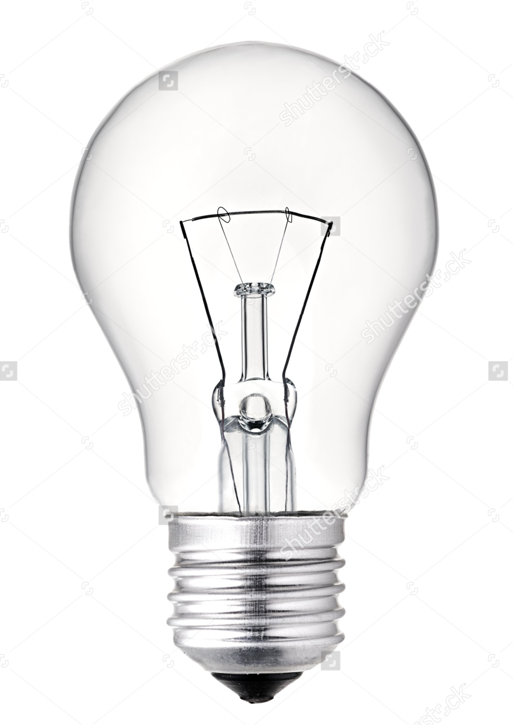 stock-photo-light-bulb-93922045.jpg