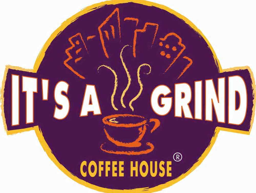 its-a-grind-logo.jpg