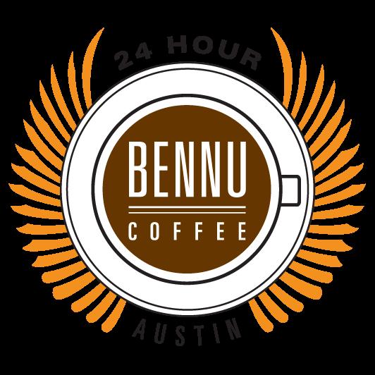 Bennu New Logo.png