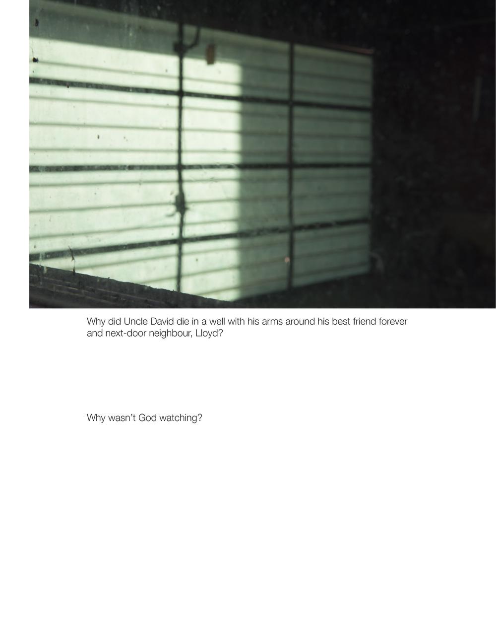 PAGE 53 copy.jpg