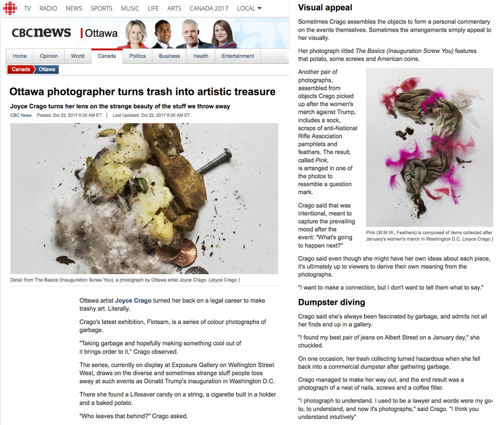 CBC Website Composite_final.jpg
