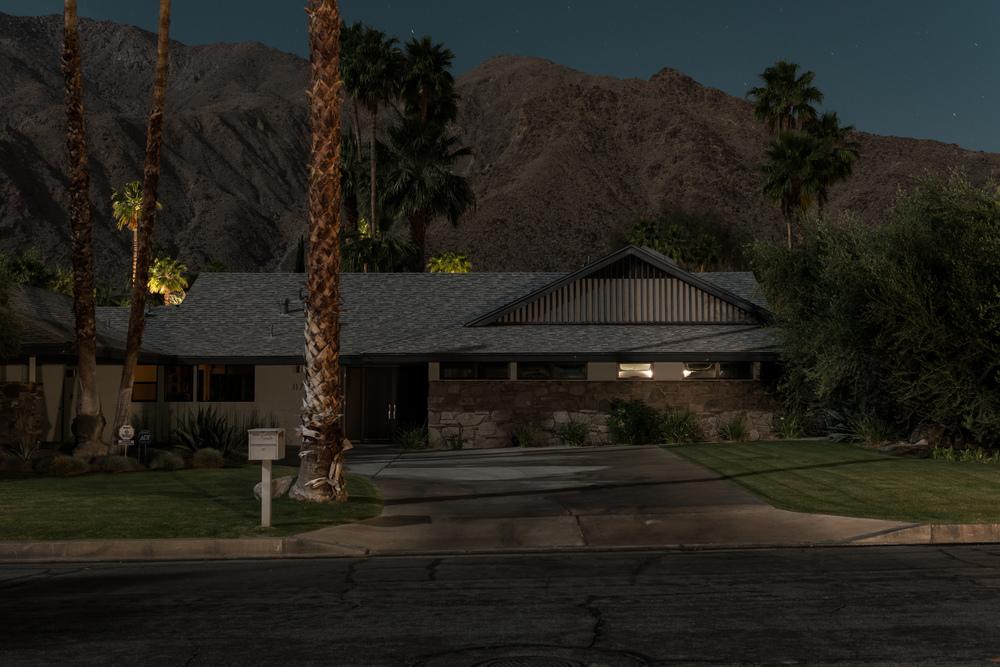 1175 N Monte Vista