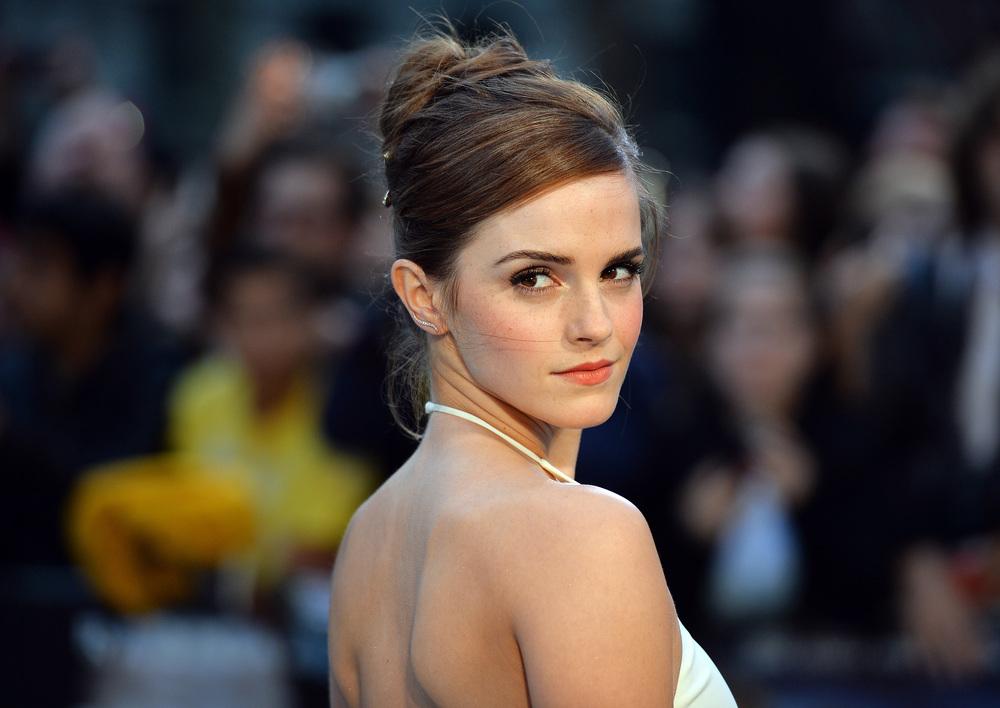 Emma-Watson-50-Beauty-Photos-21.jpg