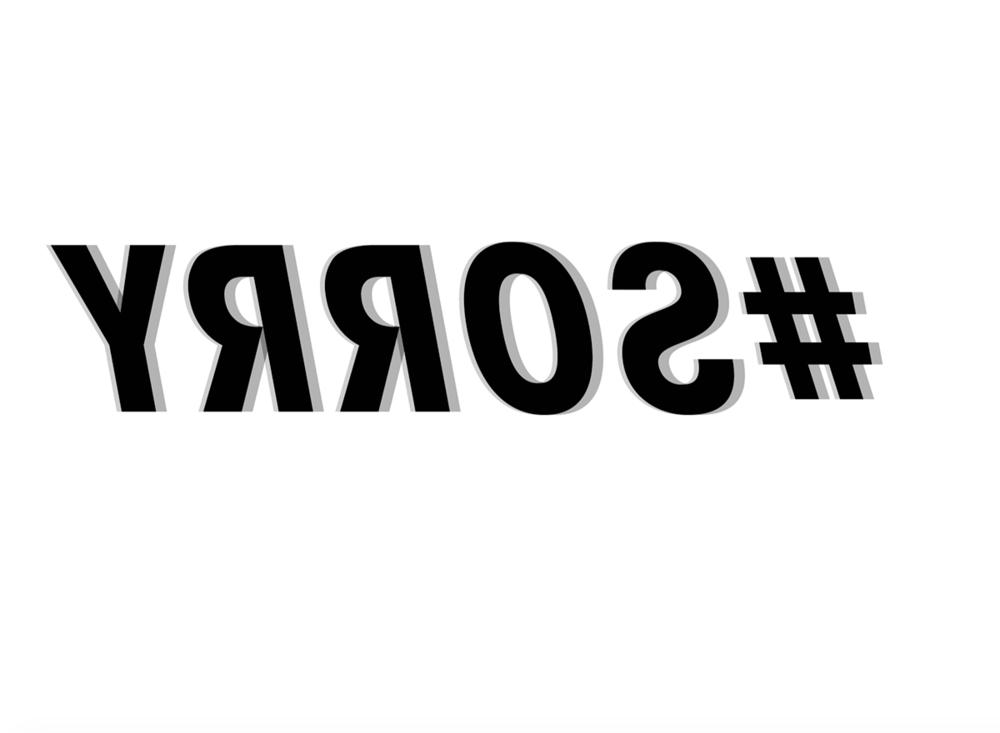 194cac34475989.56d21f776b0d9.png