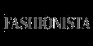 art-logo_fashionista.png