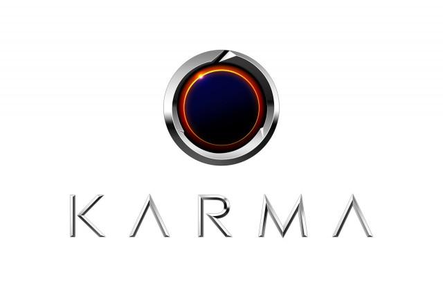 karma-logo_100529316_m.jpg
