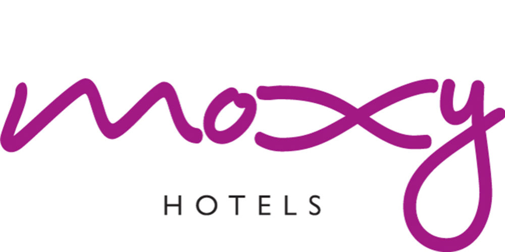 moxy_hotels_logo.jpg