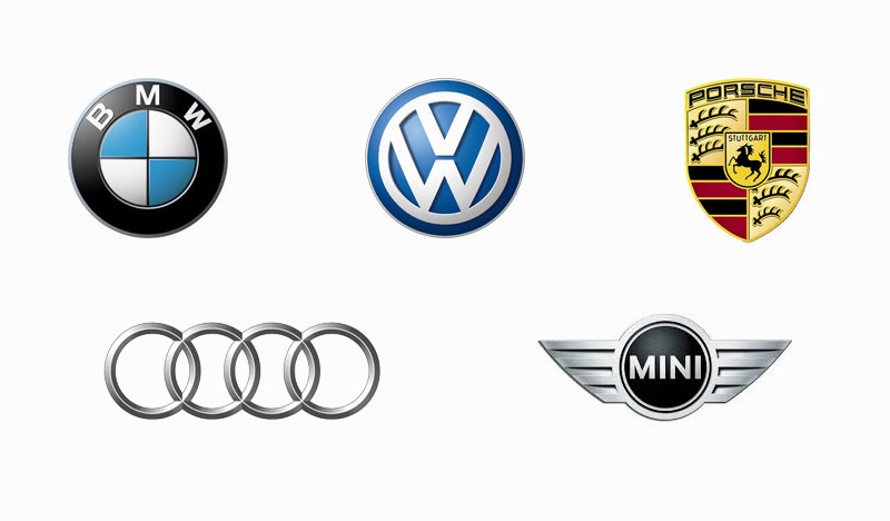 european brands isi automotive specializes in