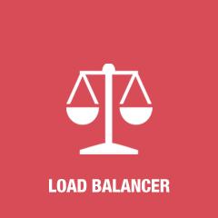 Load Balancer.jpg