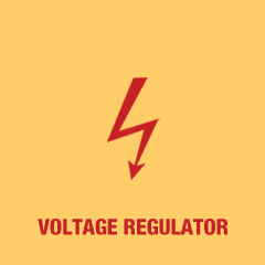 Voltage Regulator.jpg