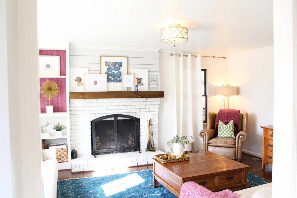 clymer living room 1.jpg