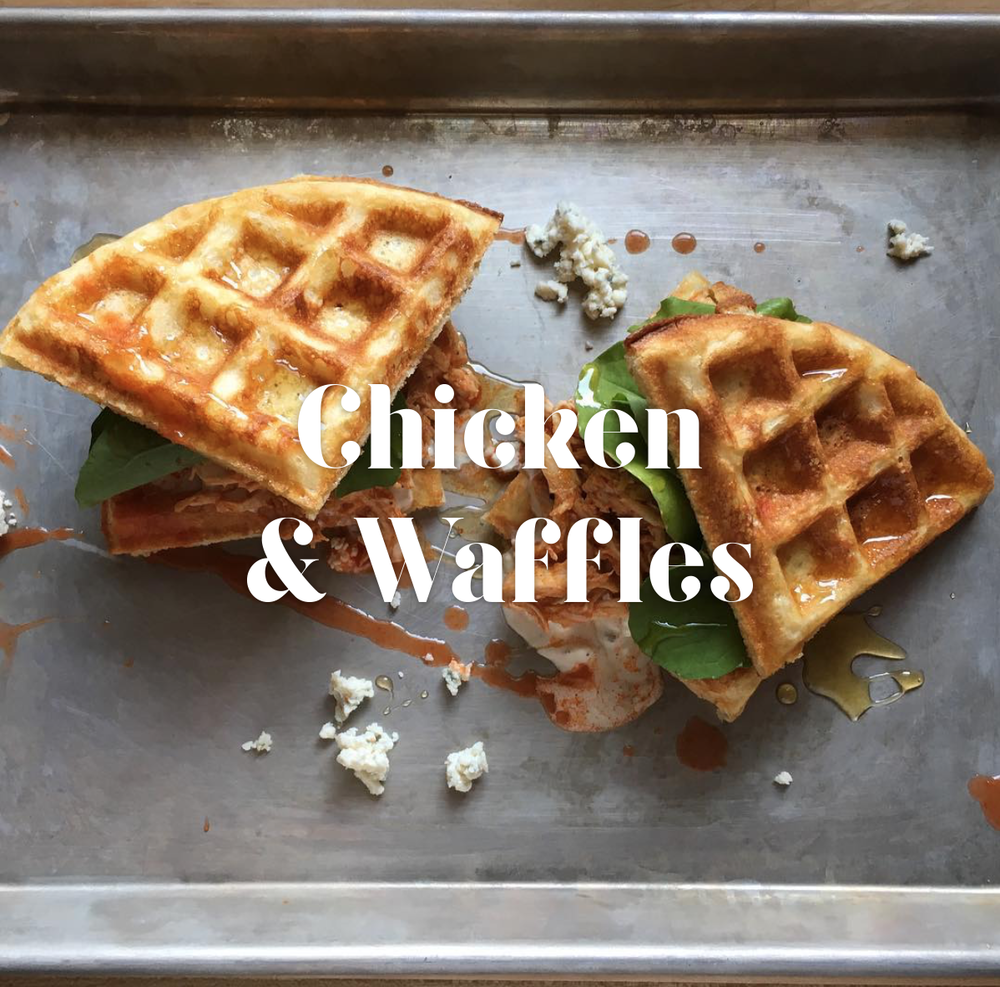 chickenwaffle-label.png
