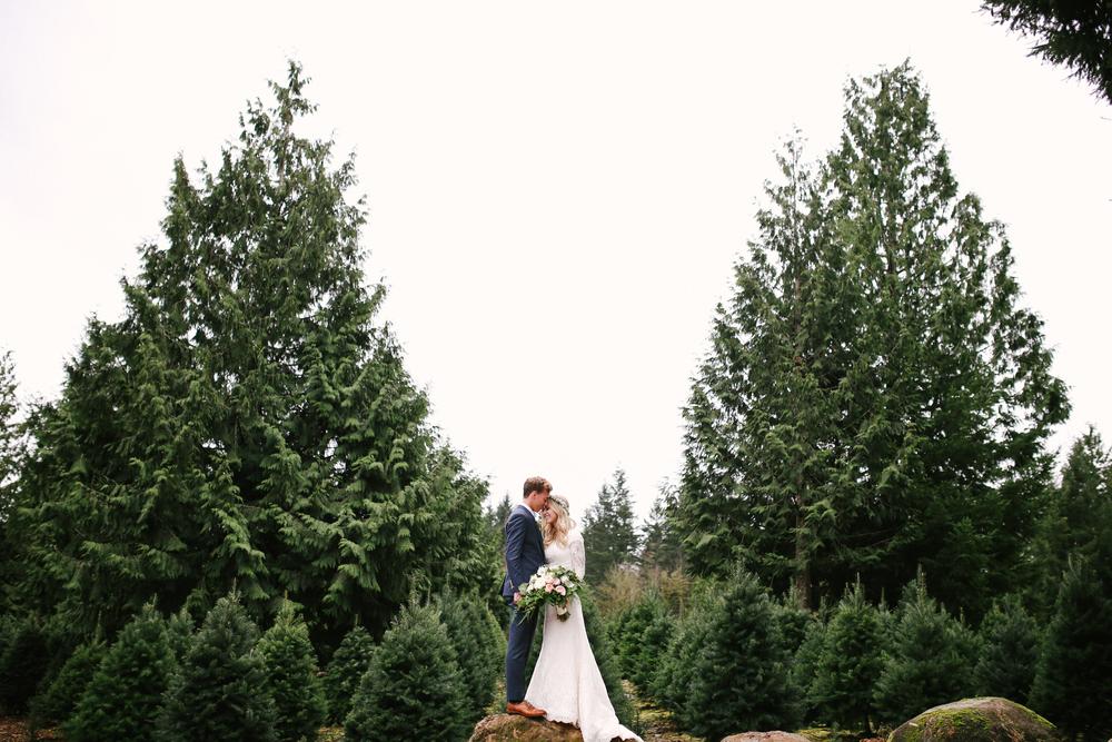 Briana+Jase Wedding-170.jpg