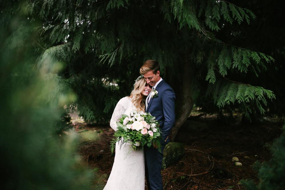 Briana+Jase Wedding-177.jpg