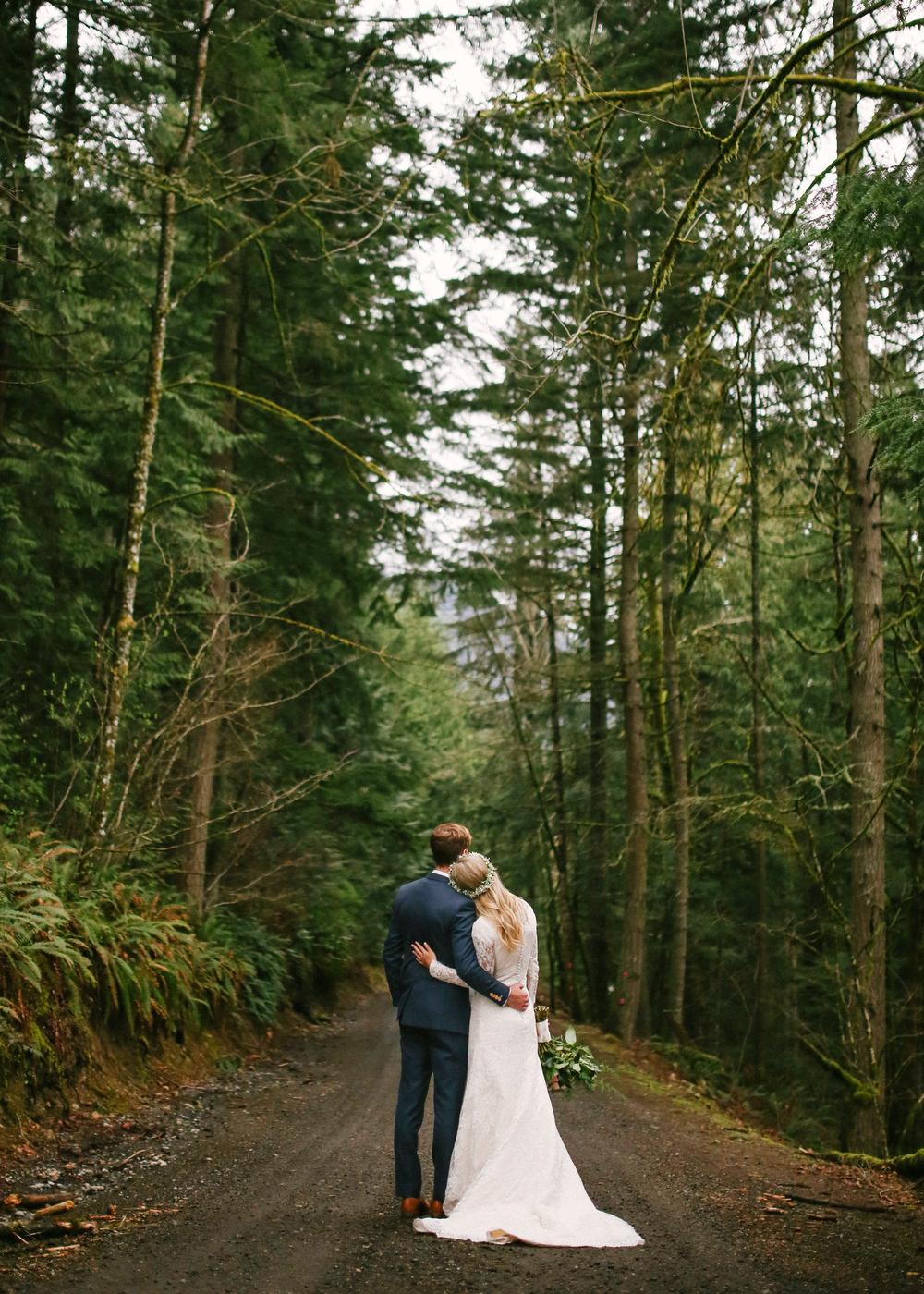 Briana+Jase Wedding-208.jpg