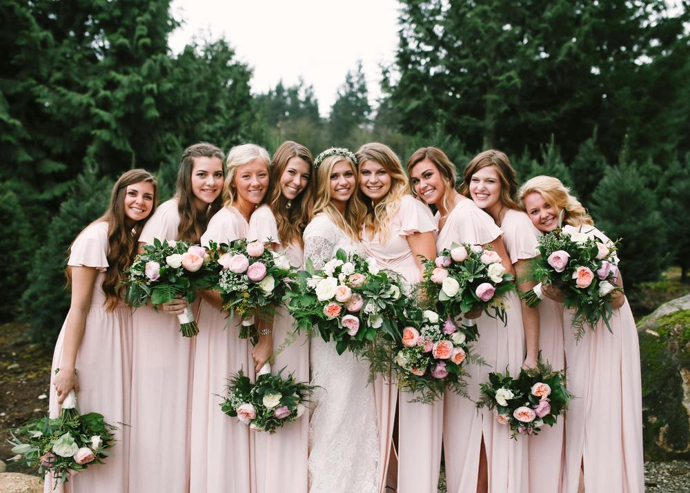 Briana+Jase Wedding-250.jpg