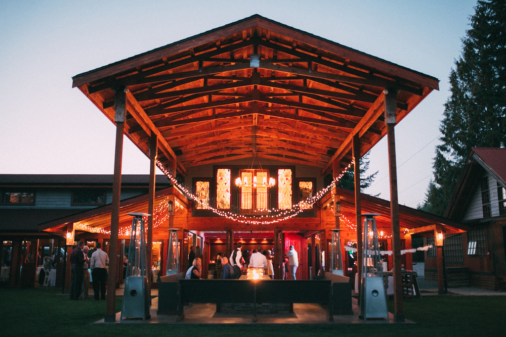 Beautiful The Barn At Trinity Tree Farm Is A Rustic, Versatile, Venue Perfect For  Outdoor Weddings With Lawn Games, Su0027mores, And Food Trucks For Up To 150  Guests. Gallery