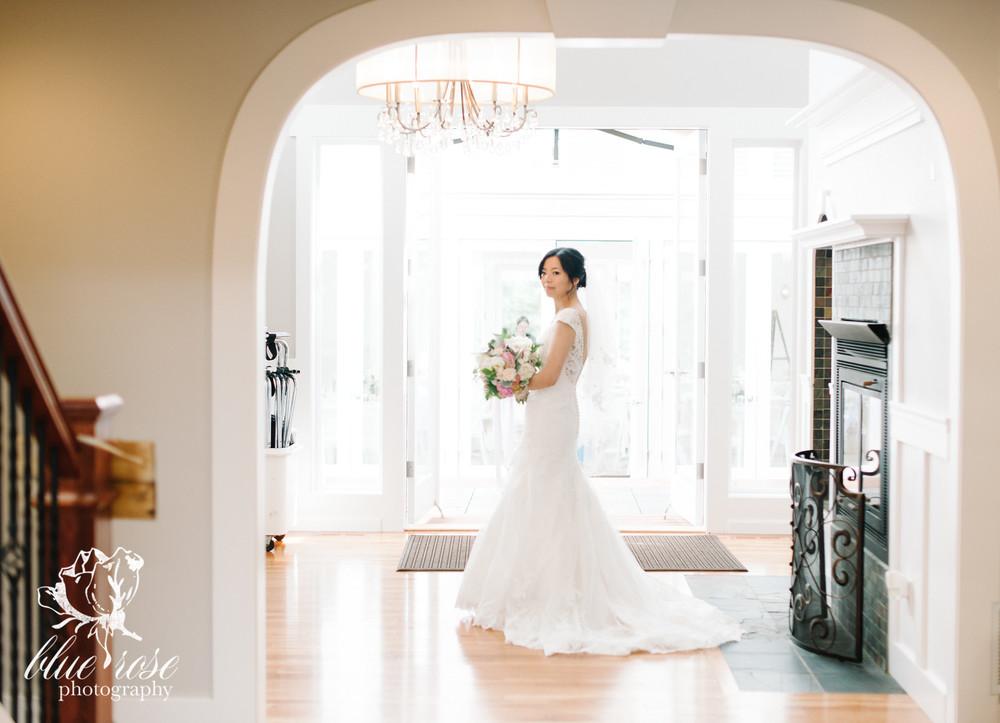 AH-Wedding156-X3.jpg