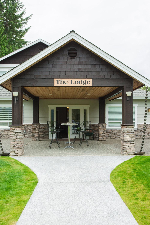 the_lodge-4.jpg