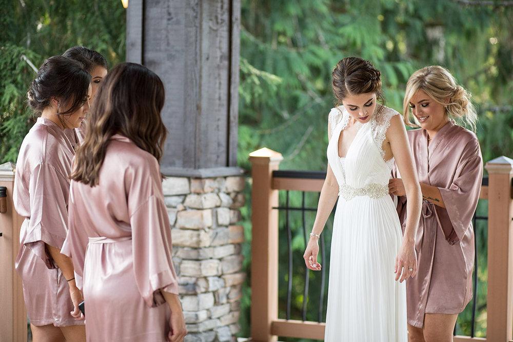 entwined weddings3.jpg
