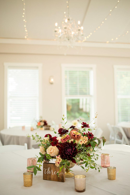 entwined weddings1.jpg