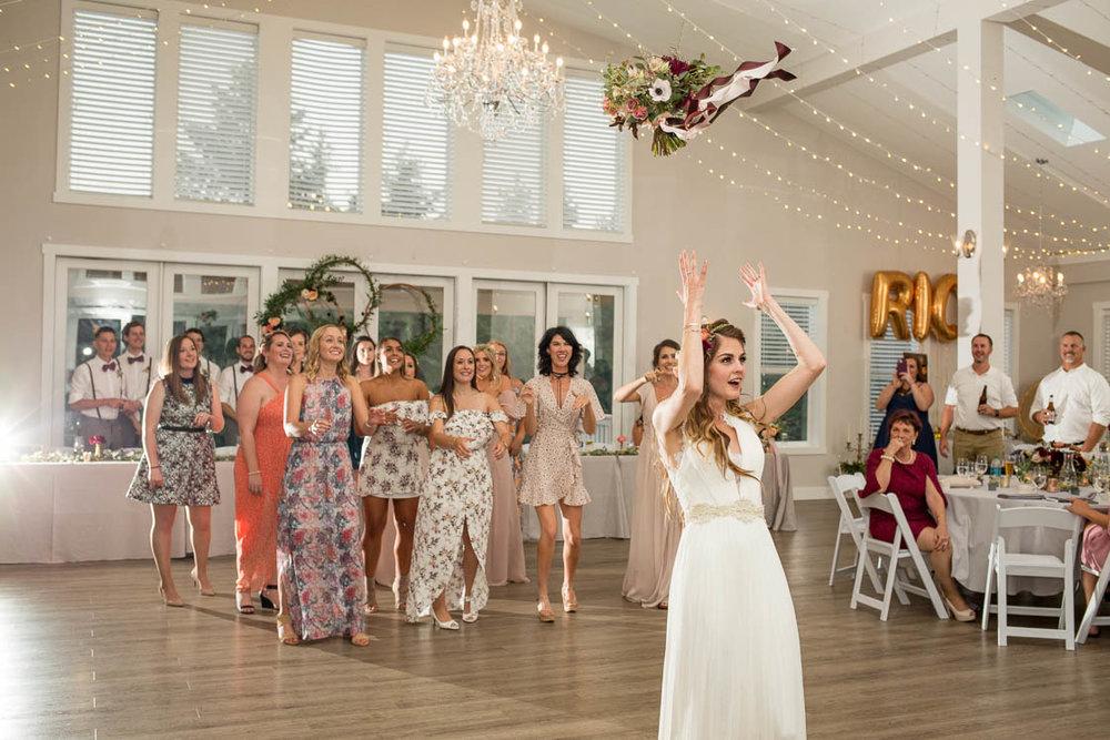 entwined weddings10.jpg