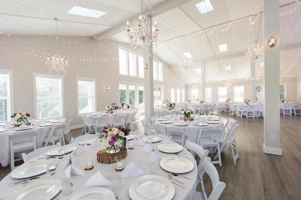 newErin-Troy-Wedding_ERP_Reception-11 (1).jpg