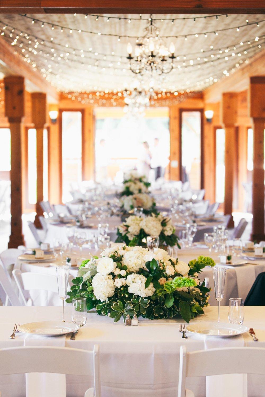 katie chris wedding-reception-00001.jpg