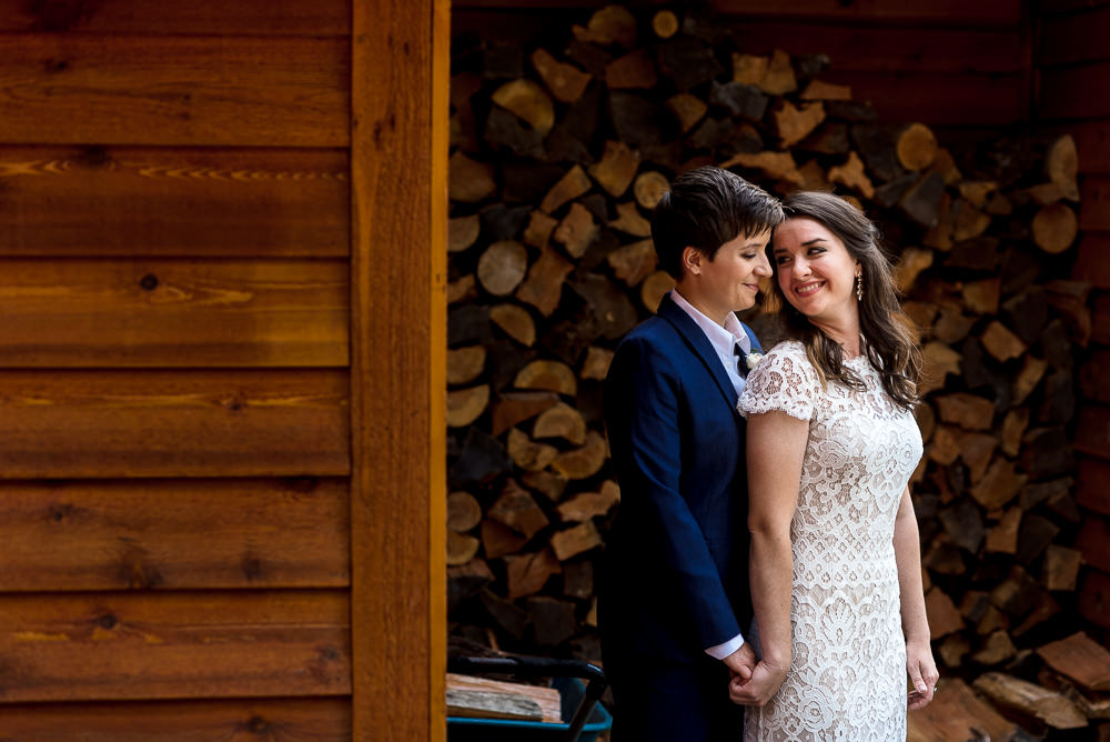 kyla-and-carissa-2018-trinity-tree-farm-wedding-1886.jpg