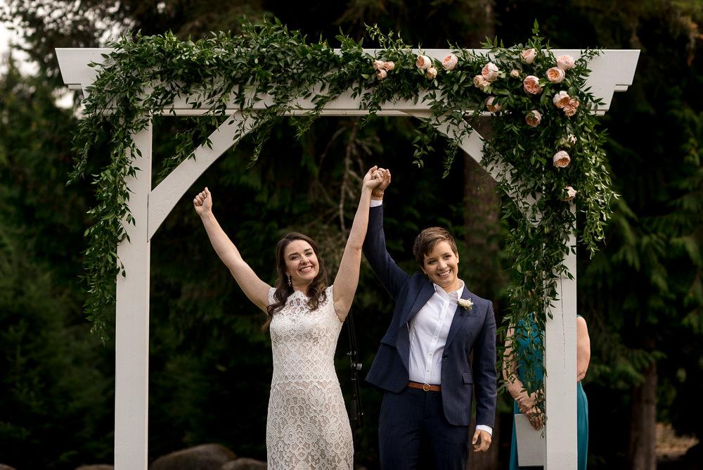 kyla-and-carissa-2018-trinity-tree-farm-wedding-3183.jpg