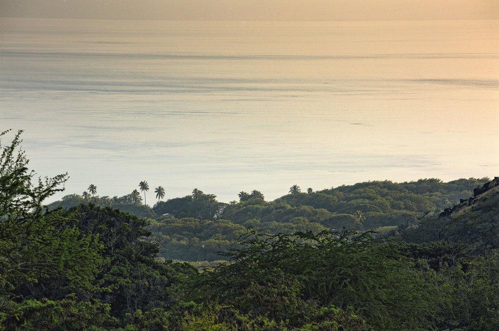 kapualei-ranch-shoreline.jpg