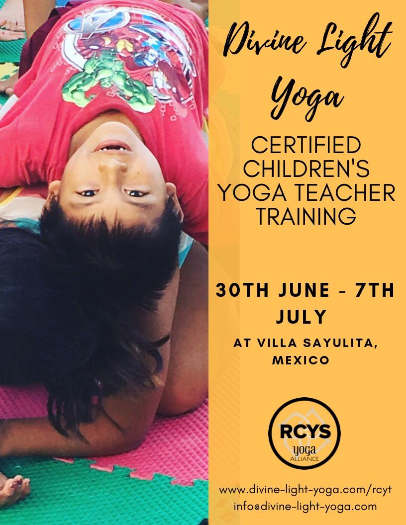 Sayulita Kids Yoga Training.jpg