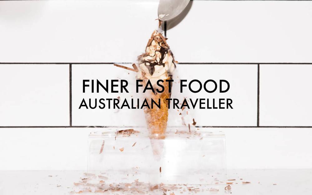 Finer Fast Food Banner.jpg