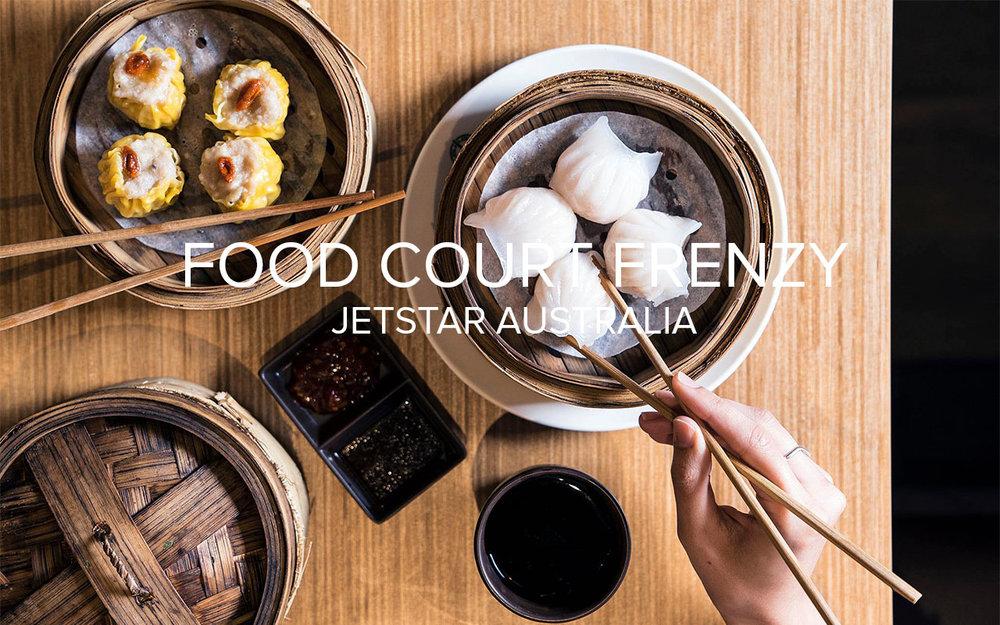 Food Court Frenzy banner.jpg