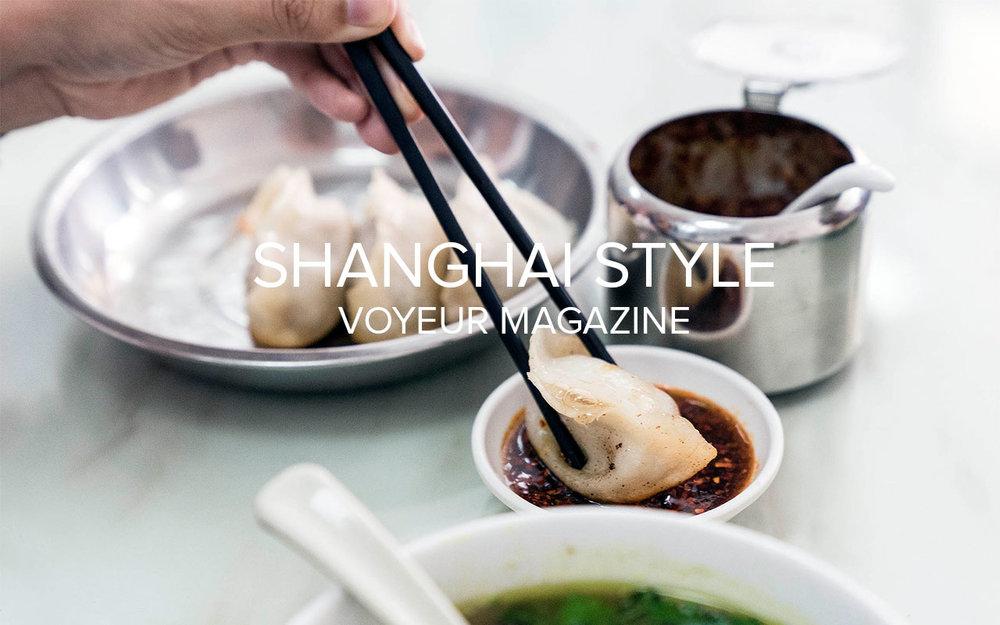 Shanghai-Banner.jpg