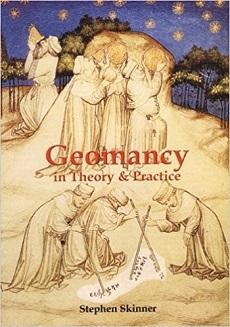 geomancy 3.jpg