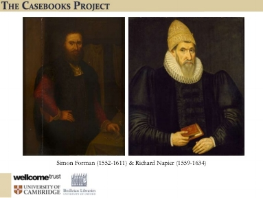 casebooks-project-4-638.jpg
