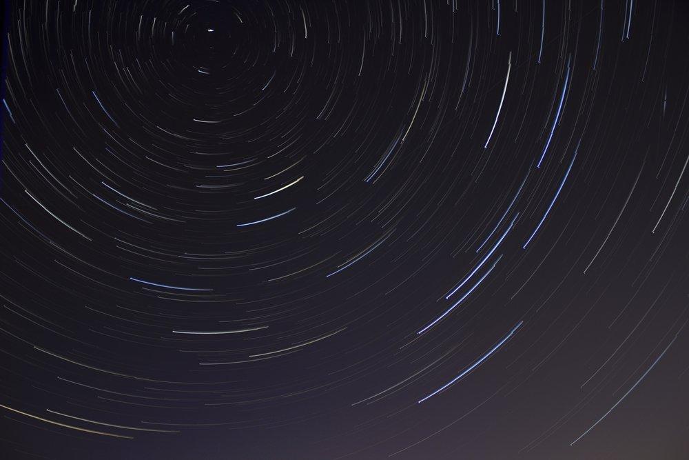 micro - swirl.jpg
