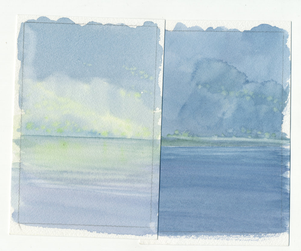 kootenay morining mist 1.jpg