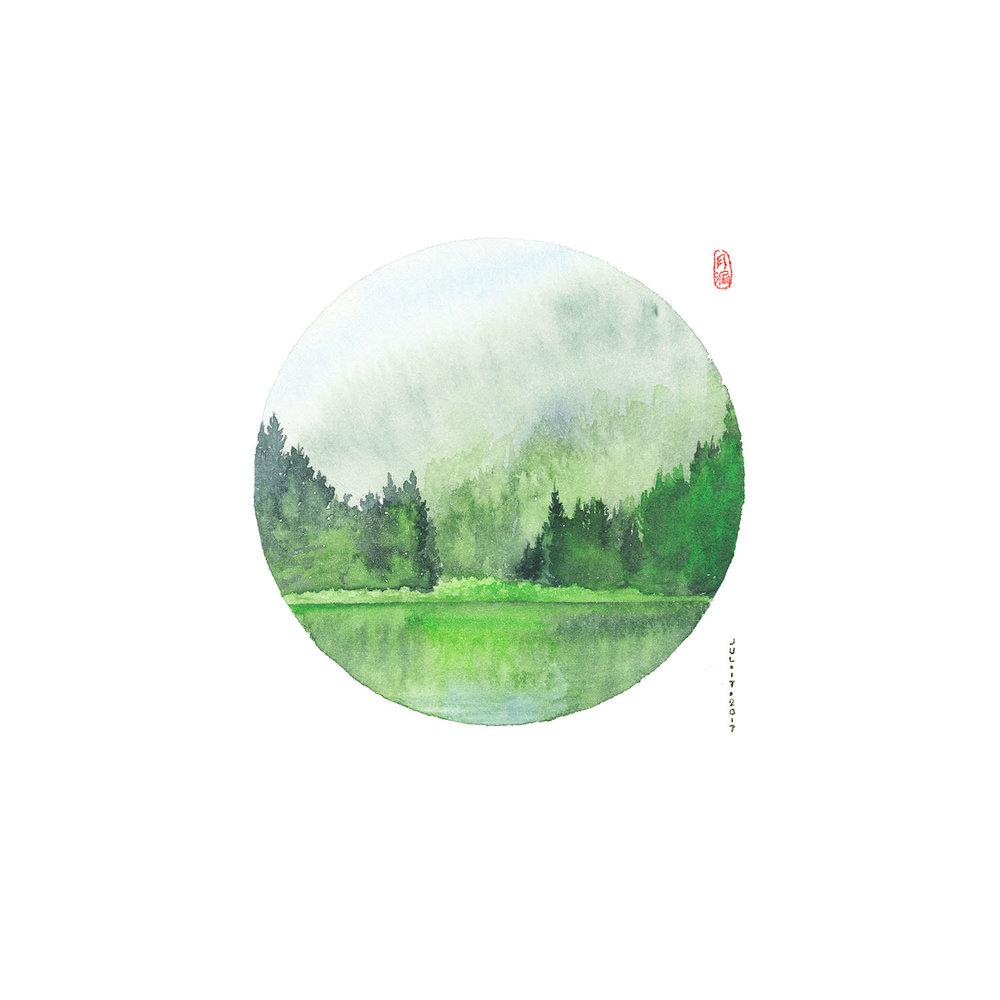 087-cottonwood-lake by wanru kemp.jpg
