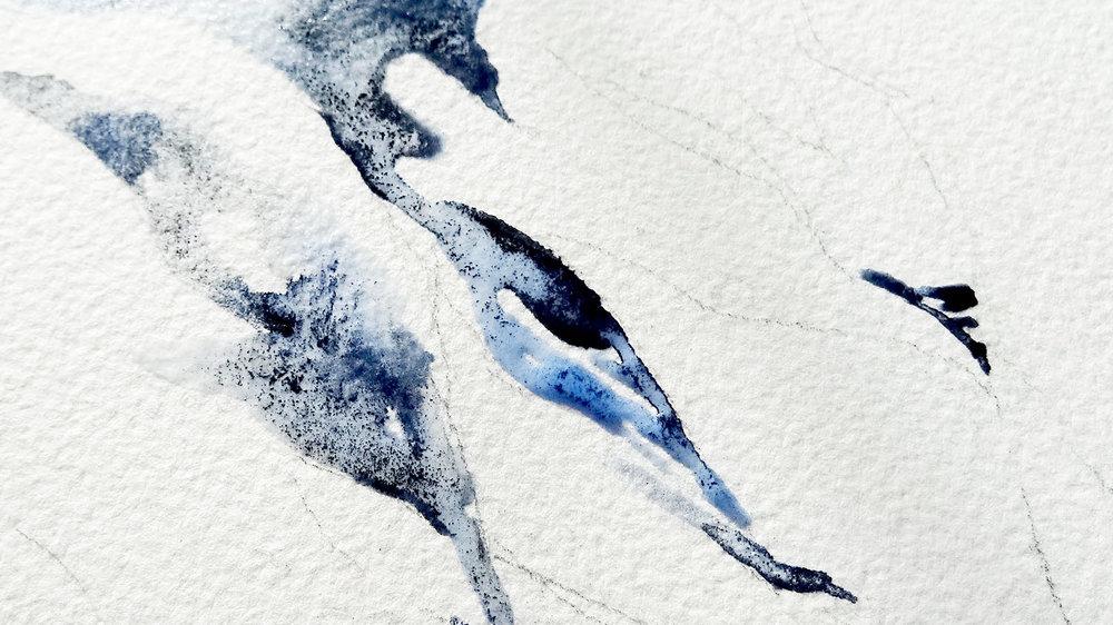lake louise painting process by wanru kemp 2274s.jpg